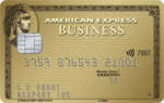 Thumbnail amex business gold