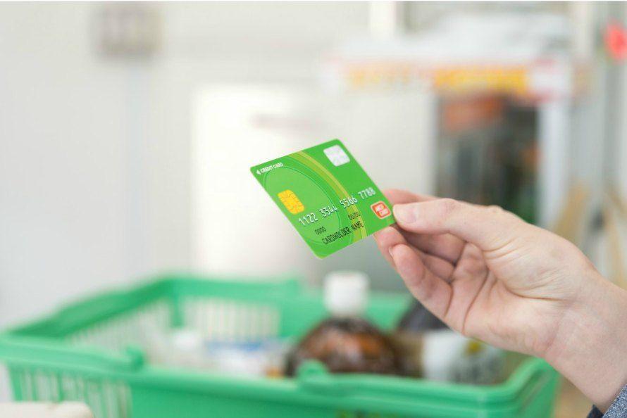 コンビニのおすすめクレジットカードを徹底紹介