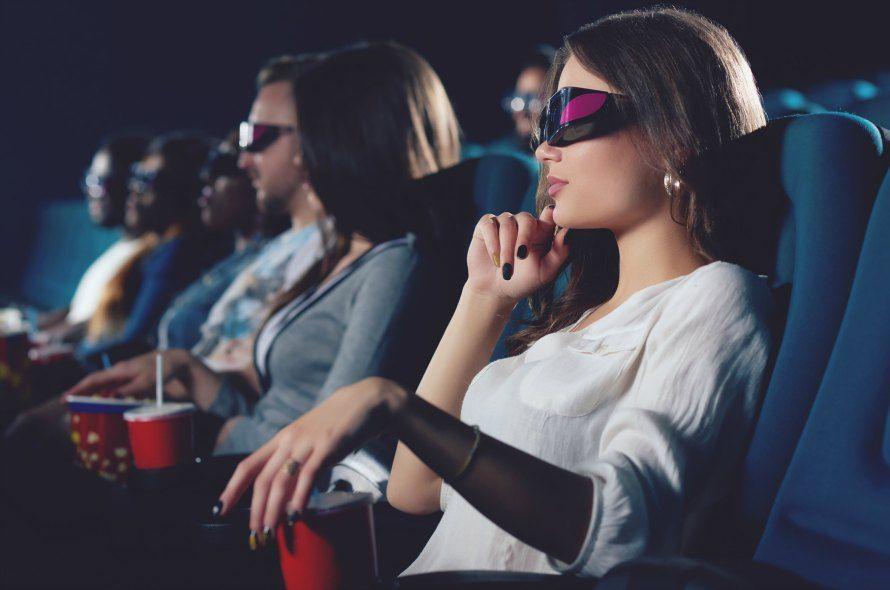 シネマイレージカードでTOHOシネマズの映画をお得に楽しむ方法を解説