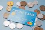 レックスカードの特徴やメリット・デメリット、サービス内容変更について解説
