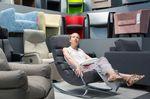 IKEAでクレジットカードは使える!お得に買い物する方法を解説