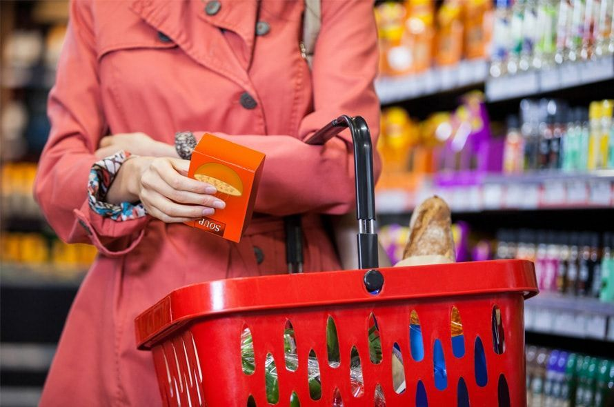 ダイソーでクレジットカードは使える?使える&使えない店舗の探し方