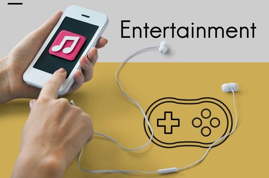 アプリやゲームの課金