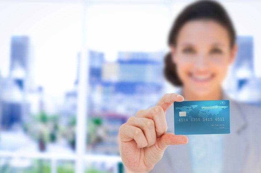 セゾンカードインターナショナルは即日発行&年会費無料のクレジットカード