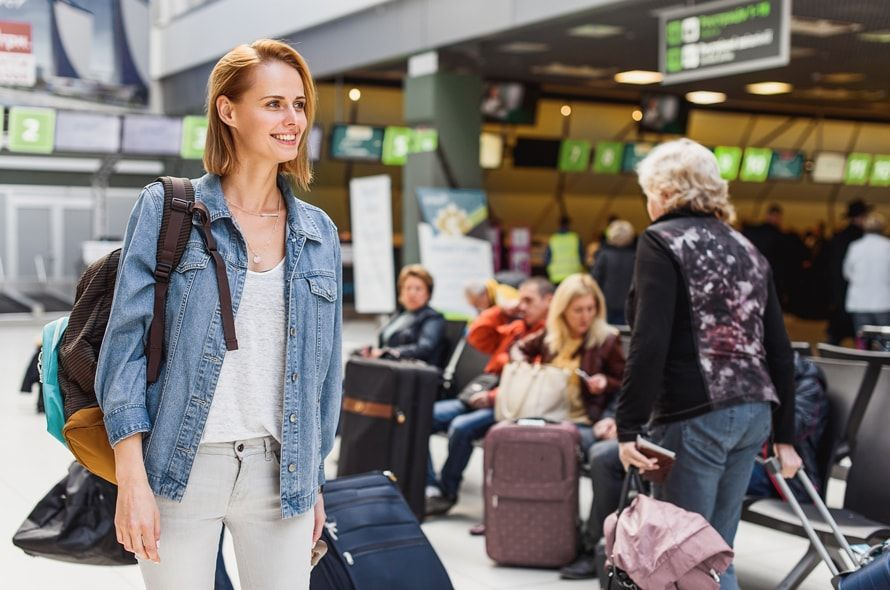 海外旅行の準備を徹底解説!おすすめのクレジットカードについても紹介