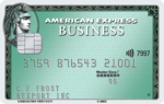 Thumbnail amex business