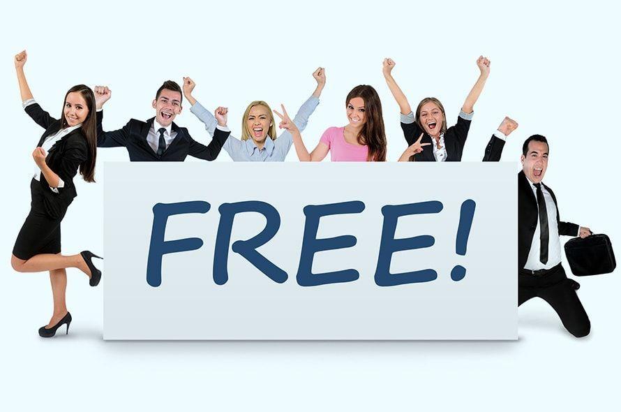 年会費無料&入会費無料のETCカードまとめ!維持費0のカードも紹介!