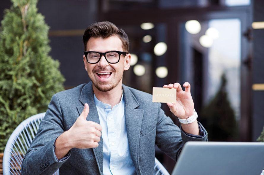 クレジットカードのお悩みに専門家が回答!増えすぎたカードを整理する方法は?【新連載】