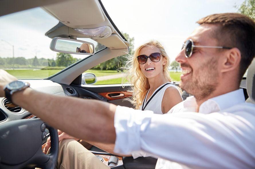 高速道路を割引価格でお得に利用する方法&おすすめクレジットカード3選