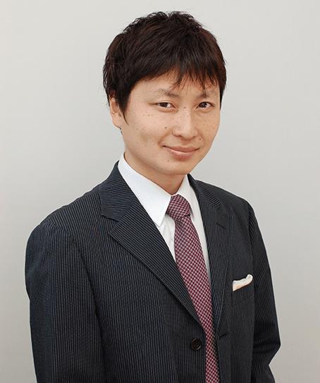 監修者 クレジットカード専門家 菊地菊地崇仁