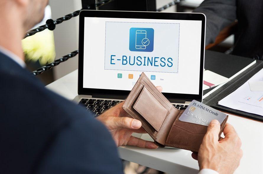三井住友ビジネスクラシックカード for Ownersは法人代表者&個人事業主必見のコスト削減ビジネスカード