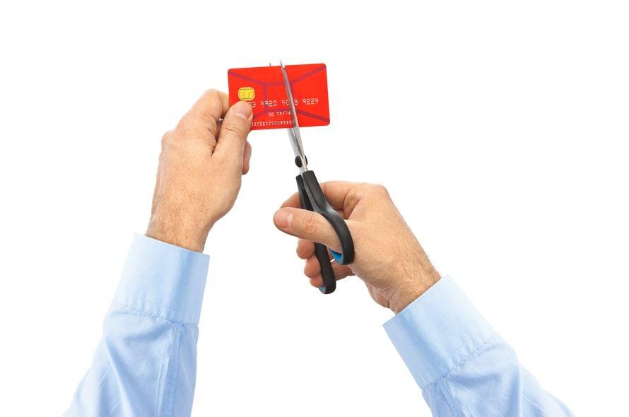 三井住友カードの解約は簡単にできる?解約前・解約時の注意点も解説