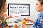 楽天カードの海外旅行傷害保険がよくわかる!内容を徹底解説