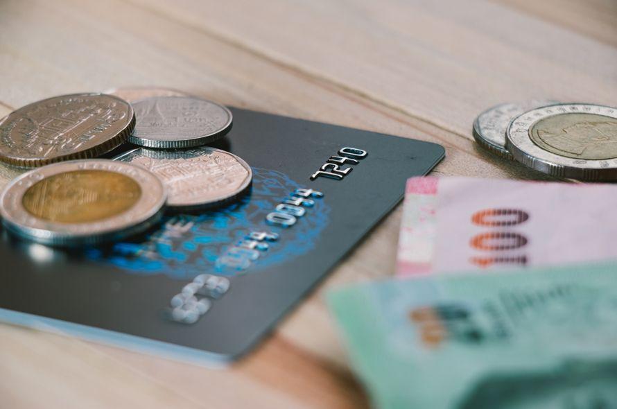 JCBカードのポイント還元率をカードごとに比較!高還元おすすめカードを紹介