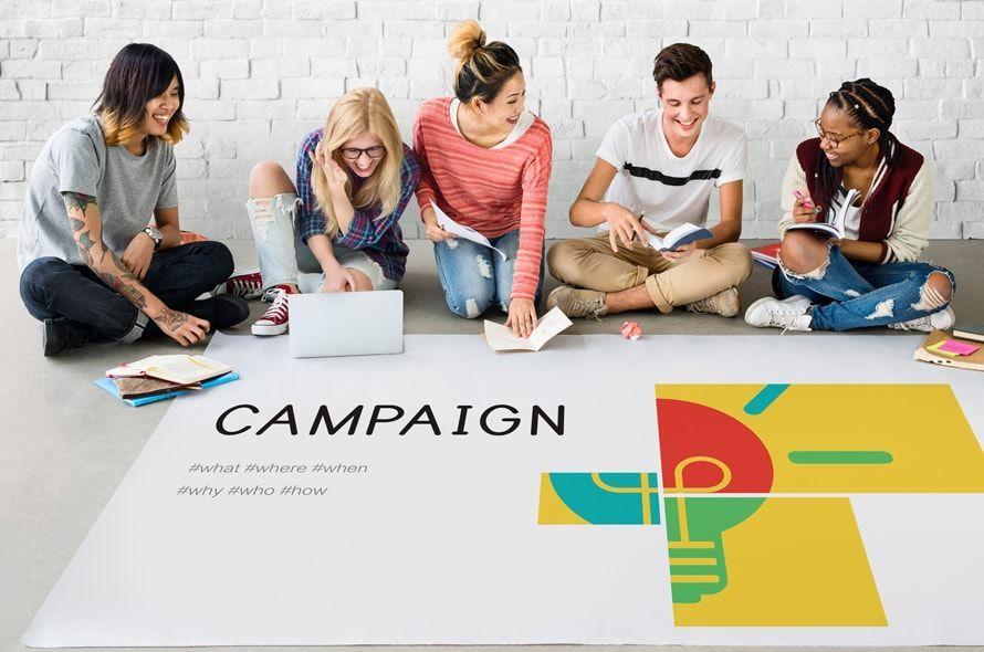 イオンカードのキャンペーンを徹底解説!特典を利用してお得に申し込もう※9月1日~11月30日