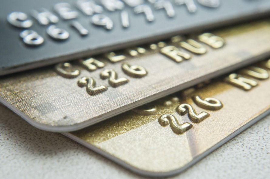 エポスプラチナカードの年会費や特典、メリットを徹底解説
