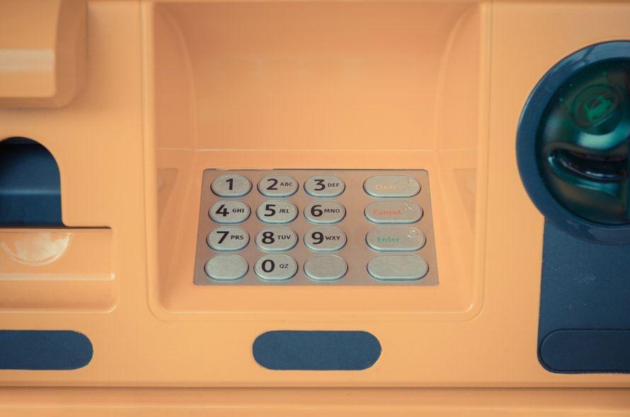 クレジットカードの磁気不良がATMで修復できる!?三井住友銀行が新サービスを開始