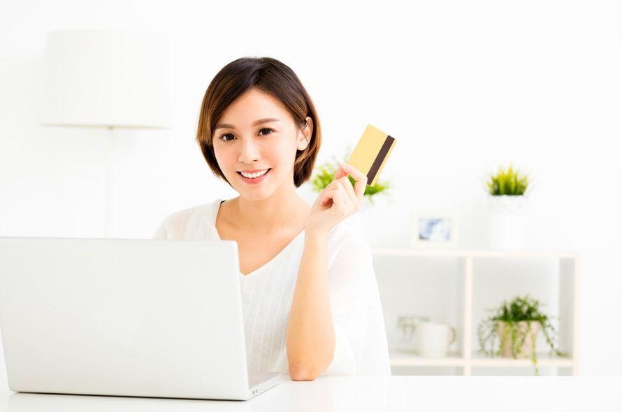 三井住友カードの明細書はWEBがお得!年会費が最大で1,000円割引