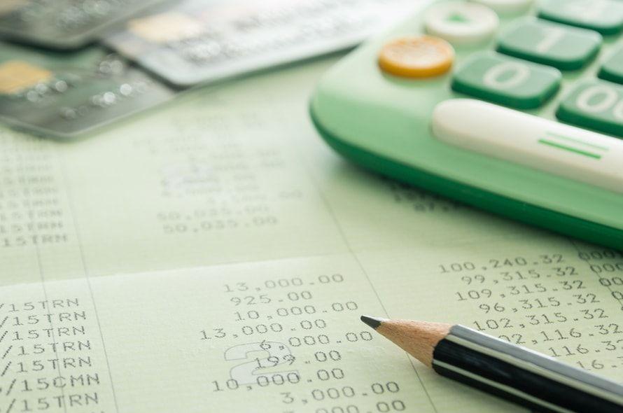 三井住友VISAカードの年会費をカードごとに比較!年会費節約方法も紹介
