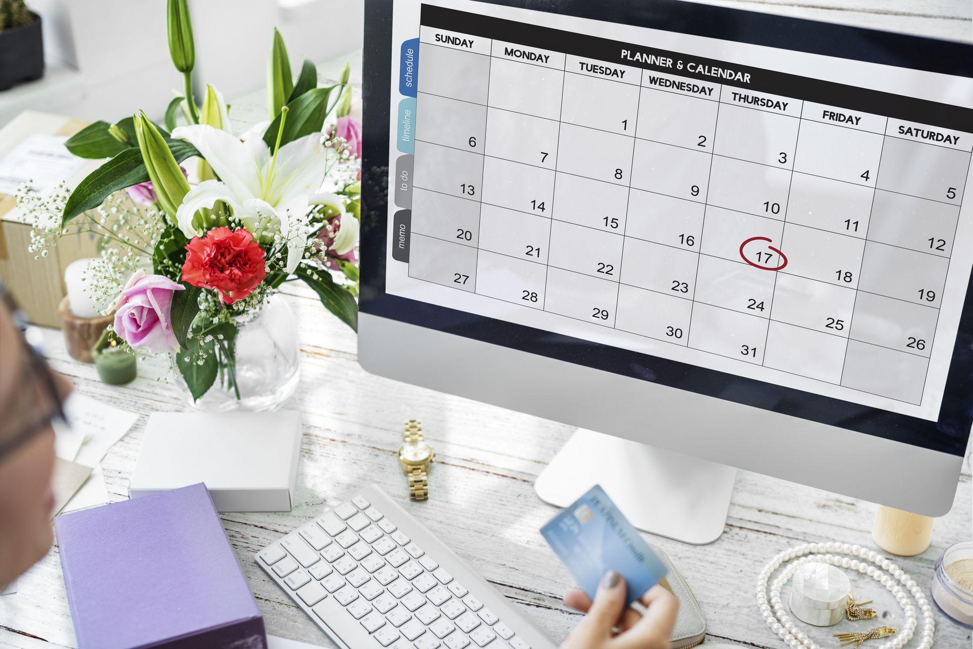 オリコカードの締め日・支払い日を解説!引き落としタイミングを把握して残高不足を防ぐ方法