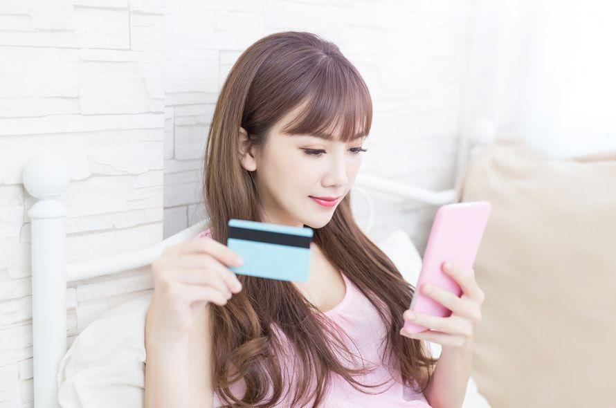 三井住友カードのVpassアプリを徹底解説!利用方法やメリットは?