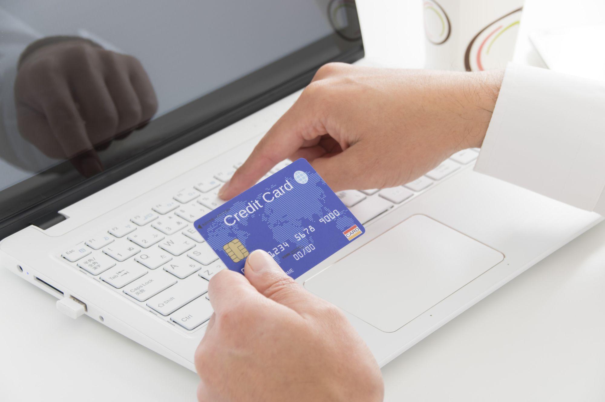 JALカードのログイン方法!MyJALCARD(会員サイト名)でわかる情報やメリットを解説