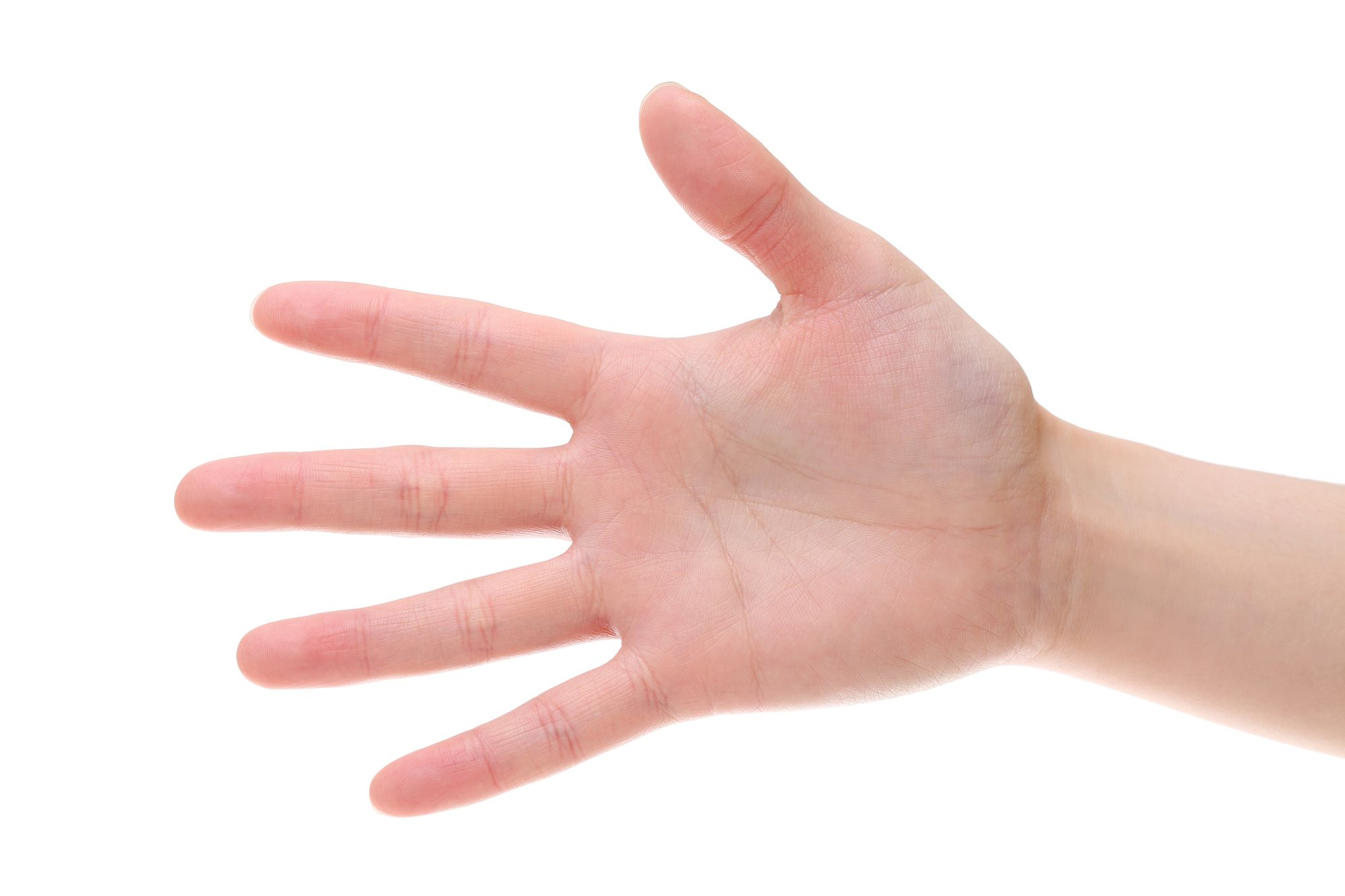イオンカードがカードレス決済実証実験の開始を発表!精度の高い手のひら整脈認証