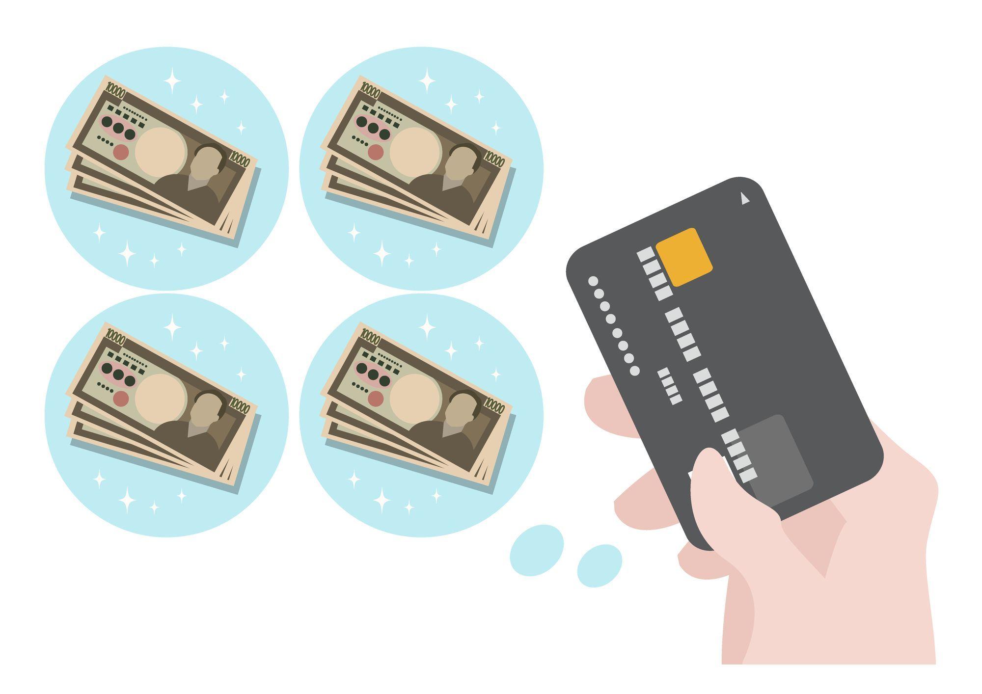 ついに…!Amazonでのクレジットカード支払いで分割・リボ払いの選択が可能に!