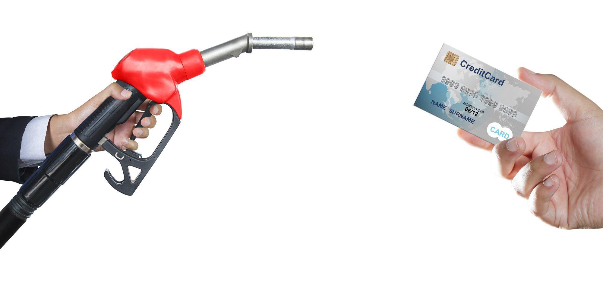 TS CUBIC CARDゴールド、エッソ・モービル・ゼネラルにて2円引き/1リットルのサービスを開始