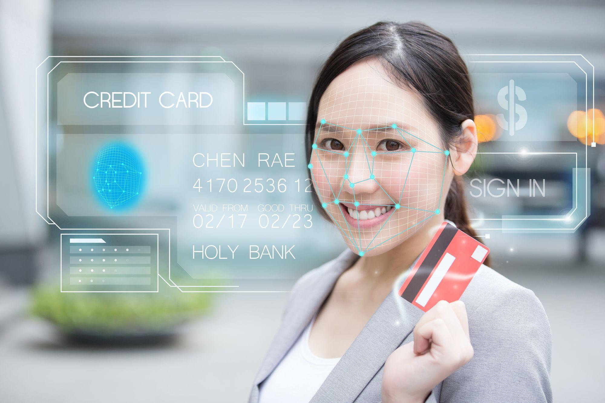【次世代型クレジットカード】ソフトバンクとDynamicsが2019以降に日本展開を開始予定!