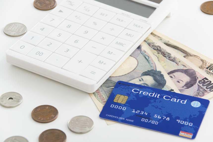 副業用クレジットカードを持つべき理由とおすすめカード3選