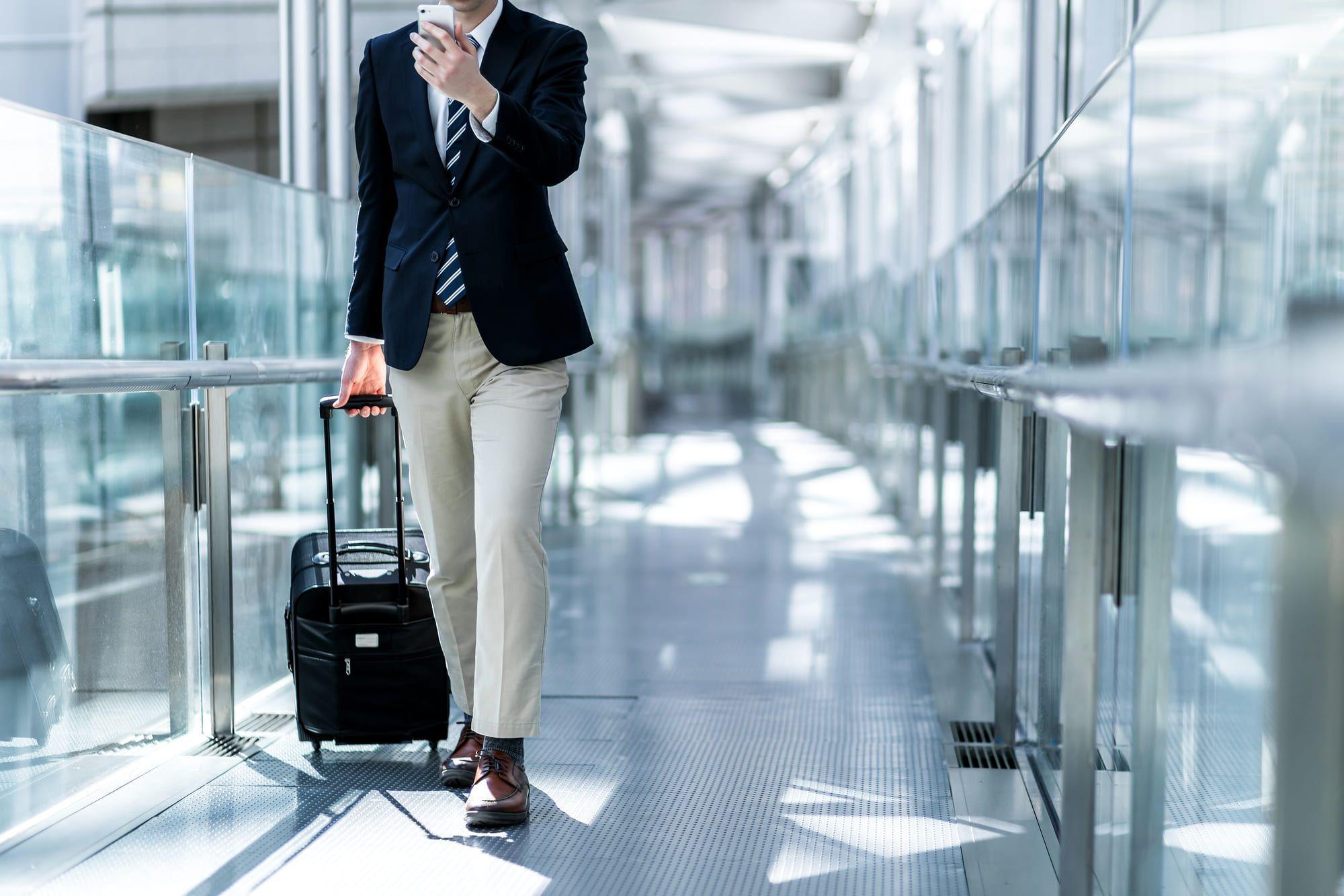【必見】空港ラウンジをもっとお得に利用できるクレジットカード6選!豪華なサービス内容も詳しく解説
