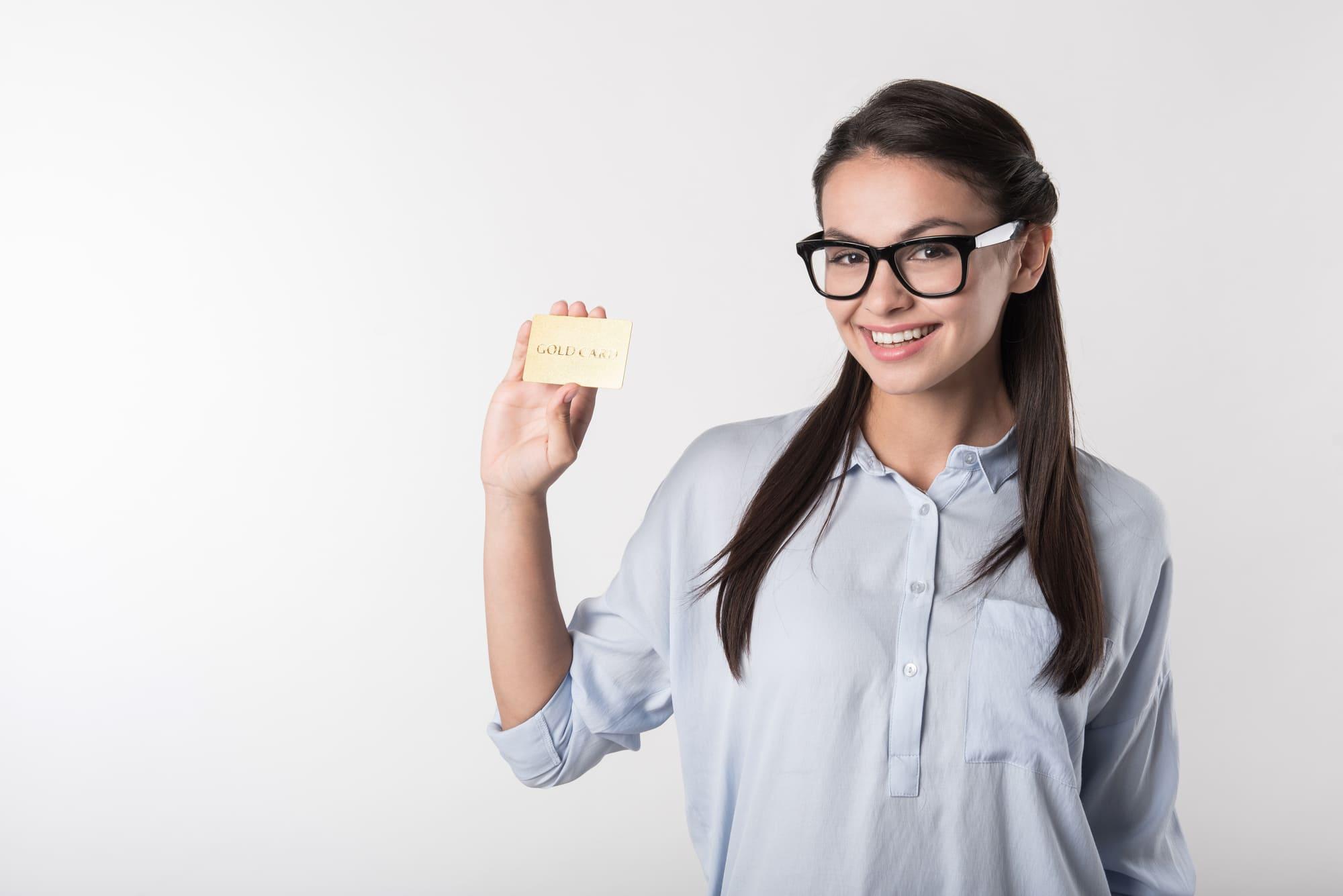 オリコの人気法人カード!Ex Gold for Bizの審査と通過するコツを徹底解説