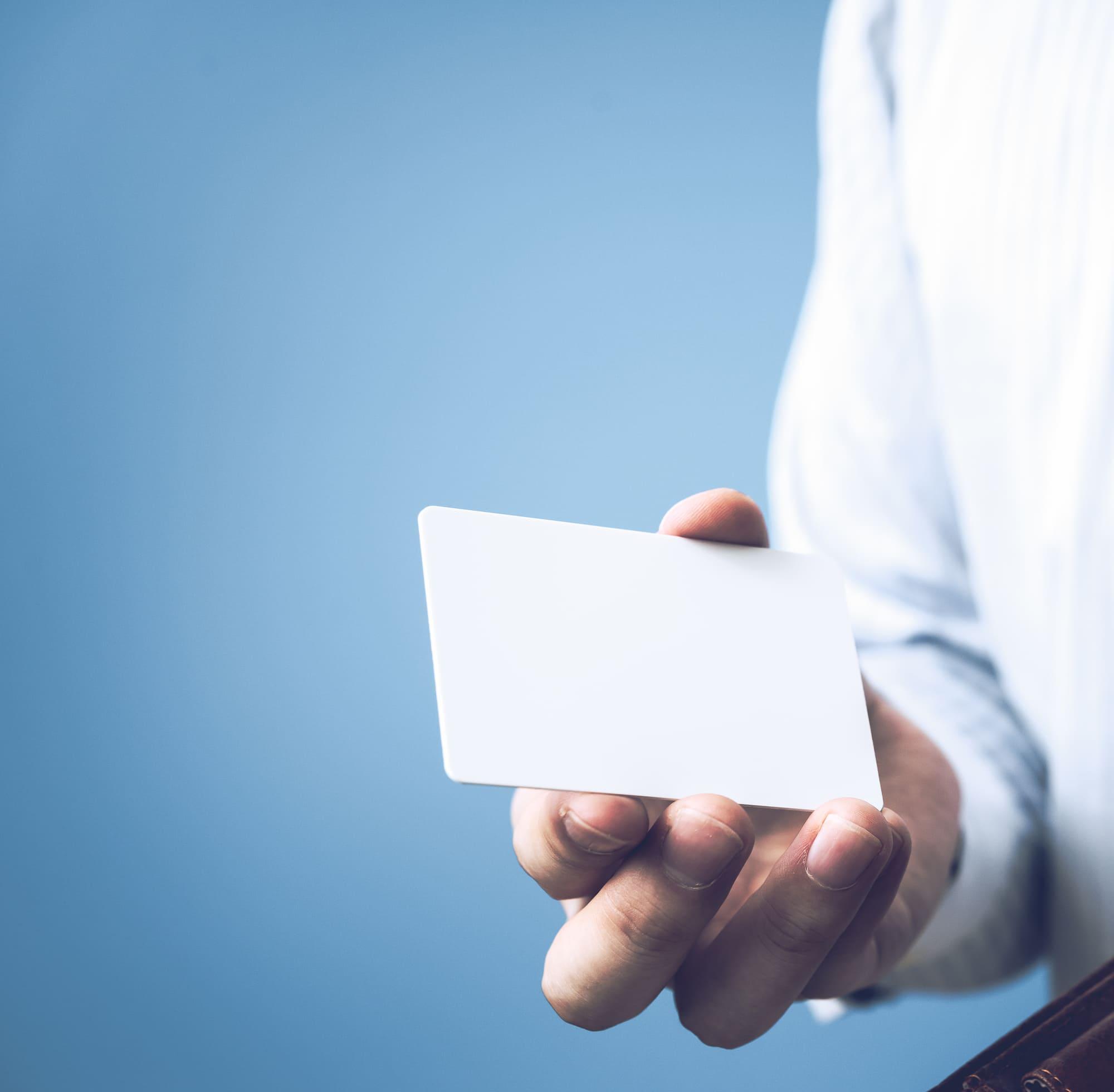 SuMi TRUST CLUBカードのポイントがTポイントへ交換可能に!