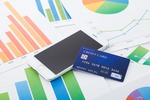 JCB一般法人カードのメリットを徹底解説!ビジネスで役立つサービス7選
