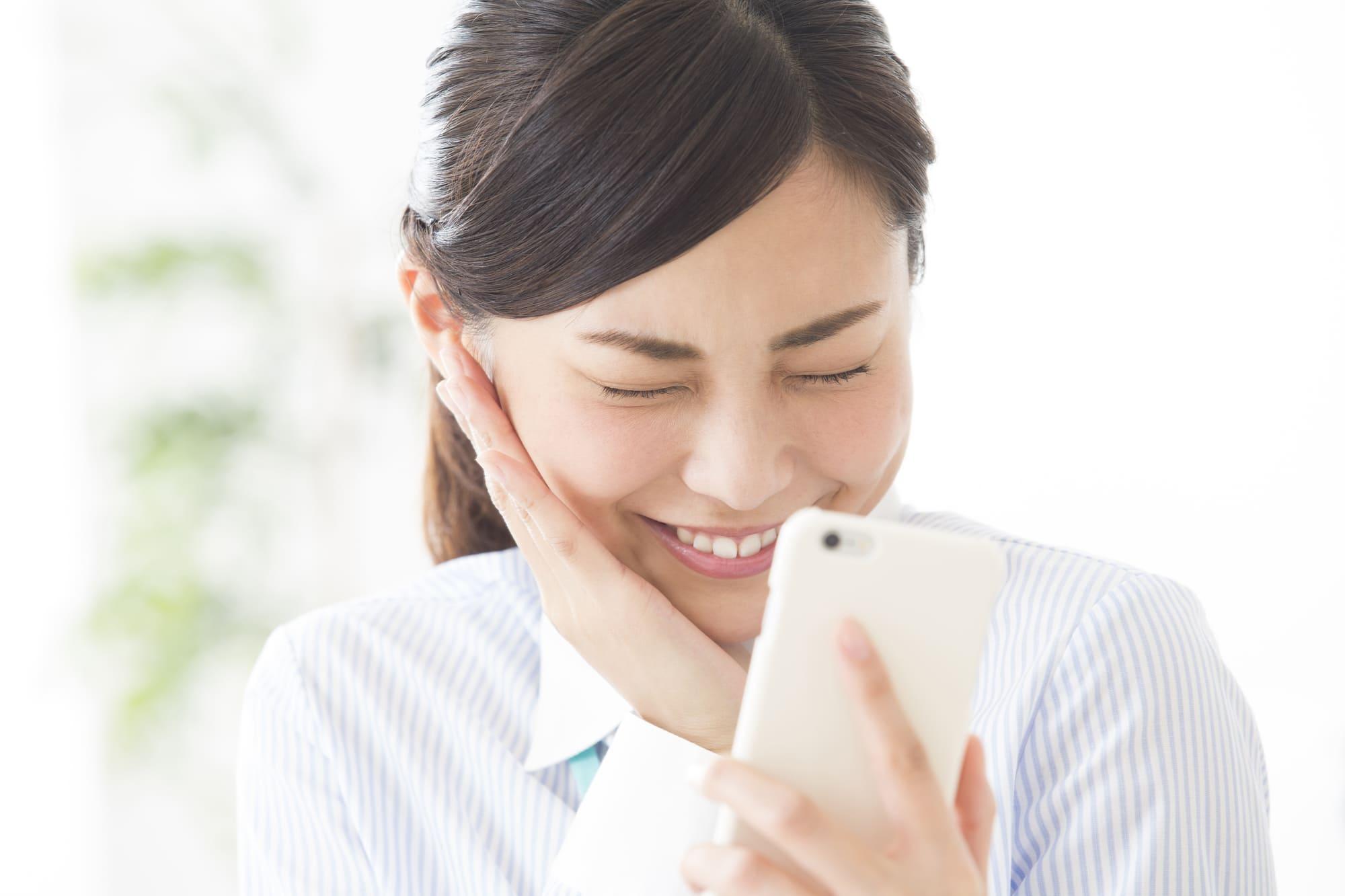 NTTドコモが高還元率の「dポイント スーパー還元プログラム」の提供を開始!
