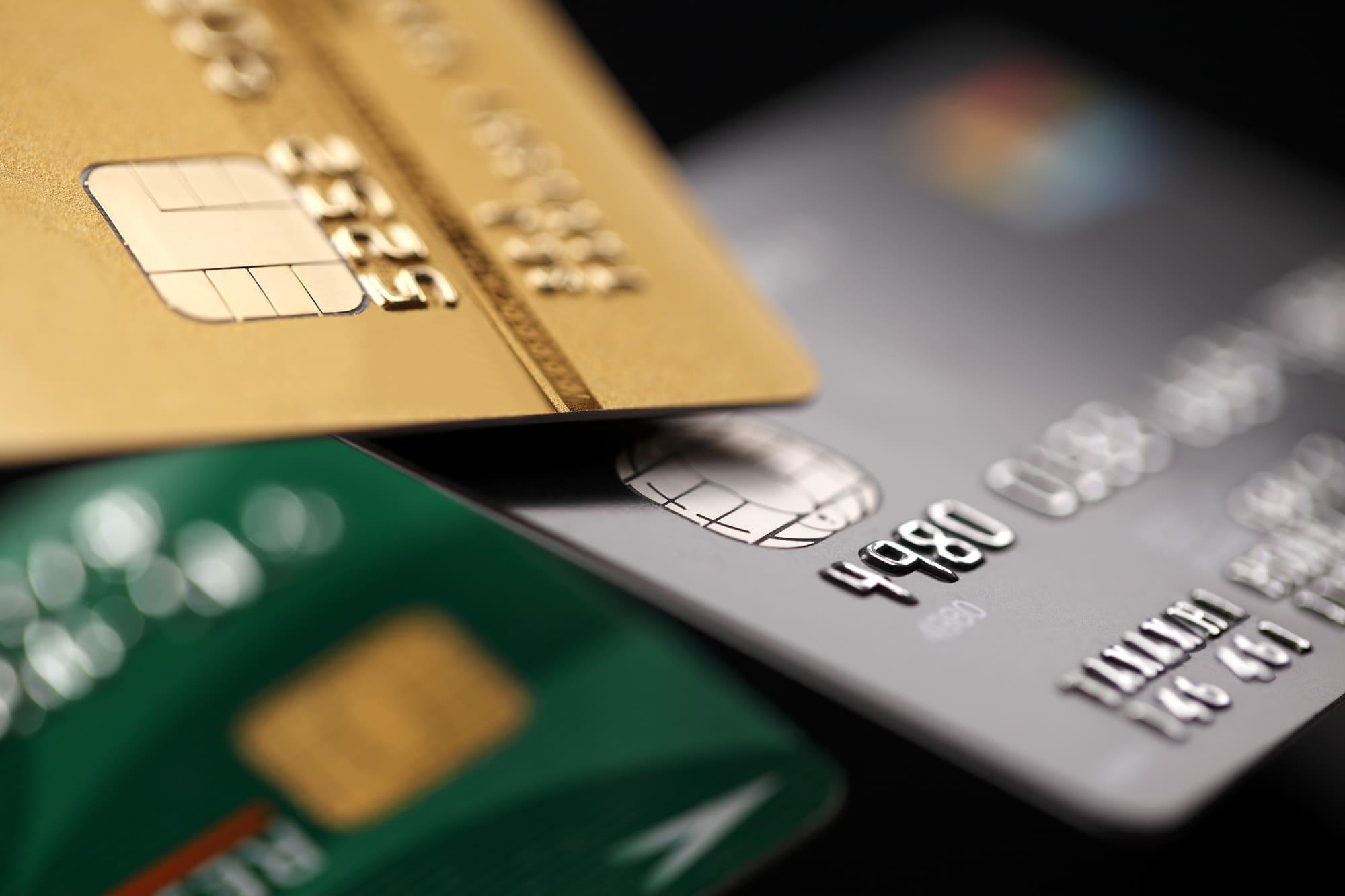 【事前に知ろう】法人カードのトラブルって何がある?トラブル回避のために大切なこと教えます