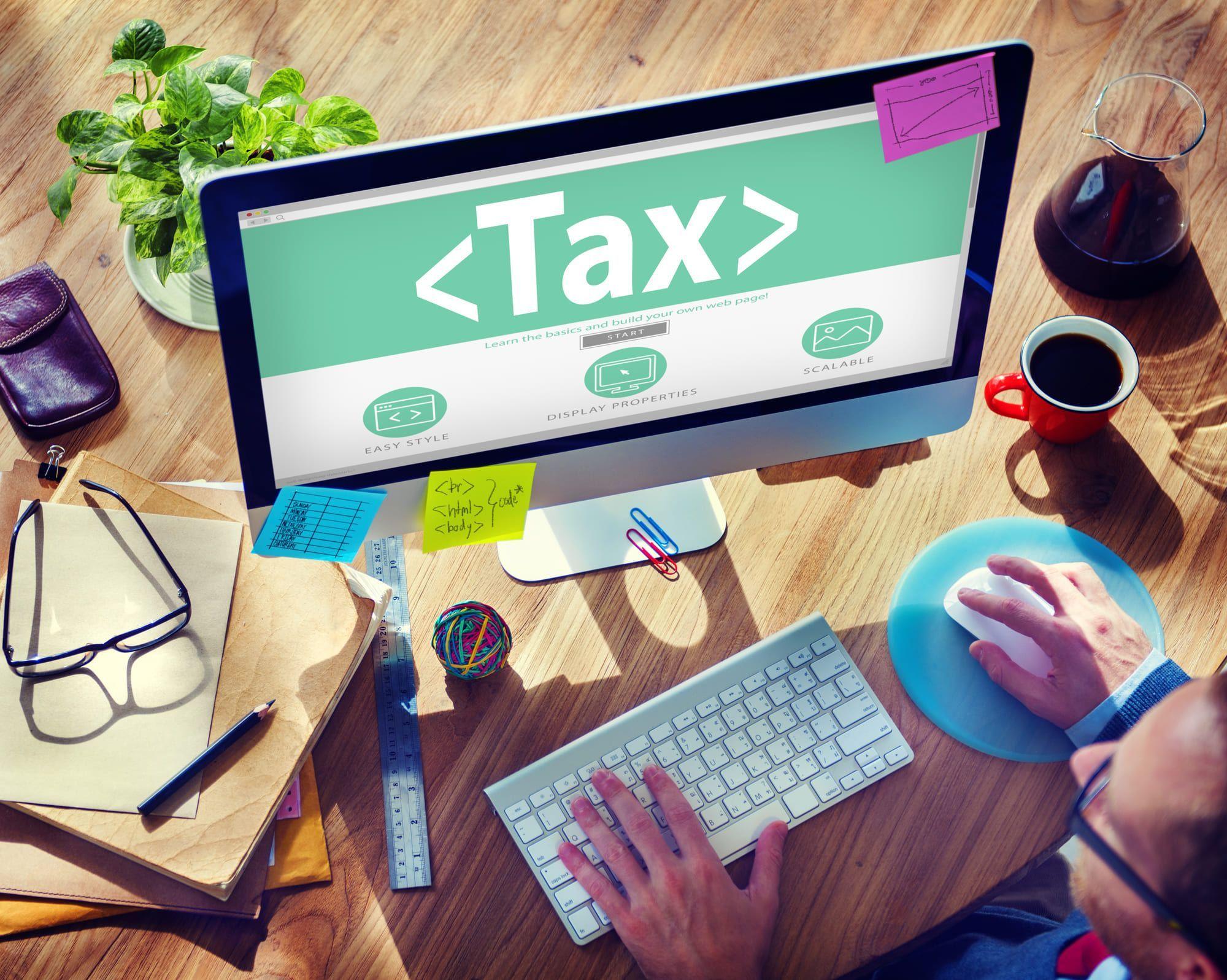 法人カードで税金をお得に支払うには?3つの注意点とおすすめの法人カード3選