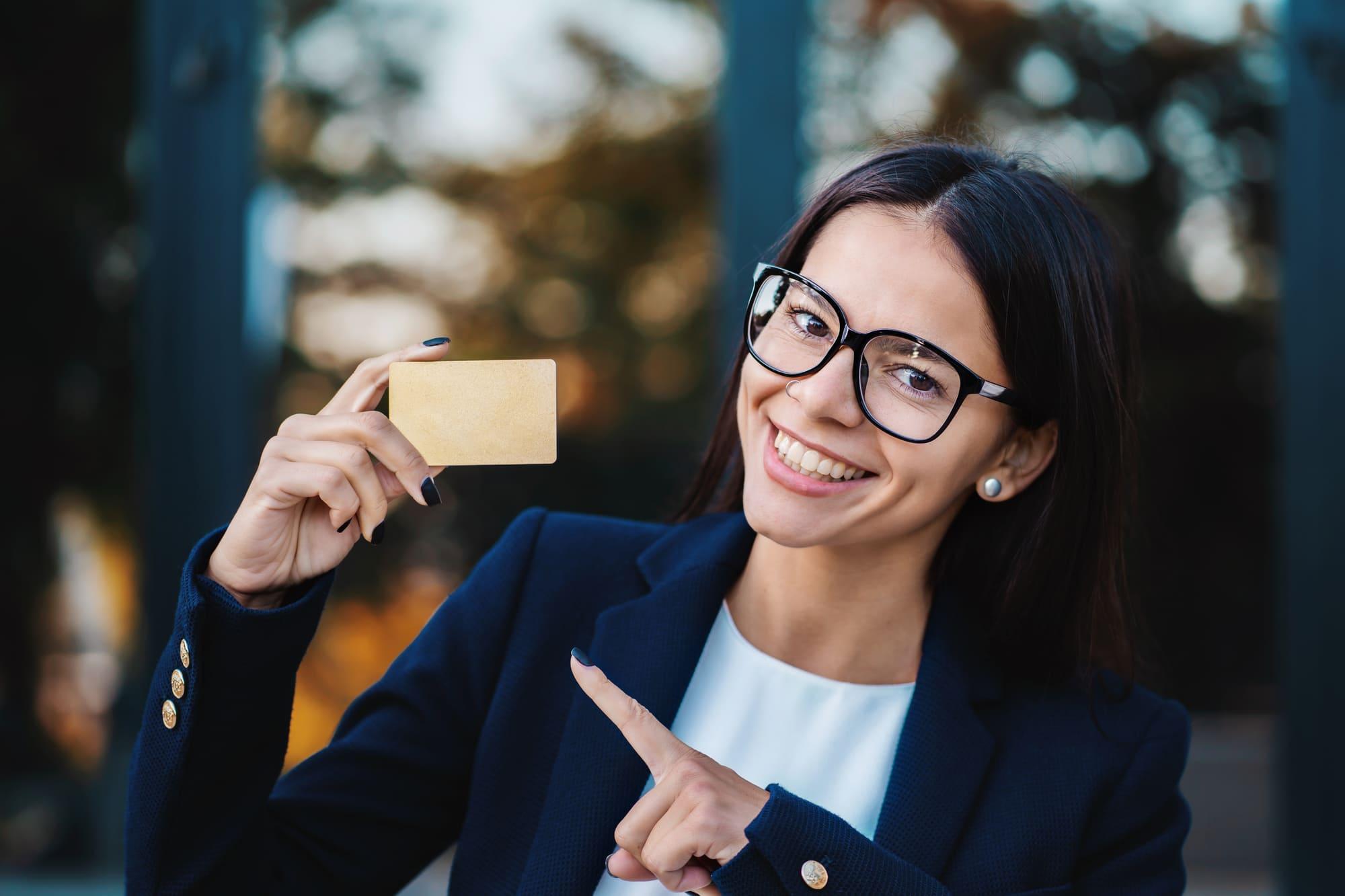 消費税増税後はキャッシュレス決済なら最大5%還元!クレジットカード等によるポイント還元施策のしくみを徹底解説