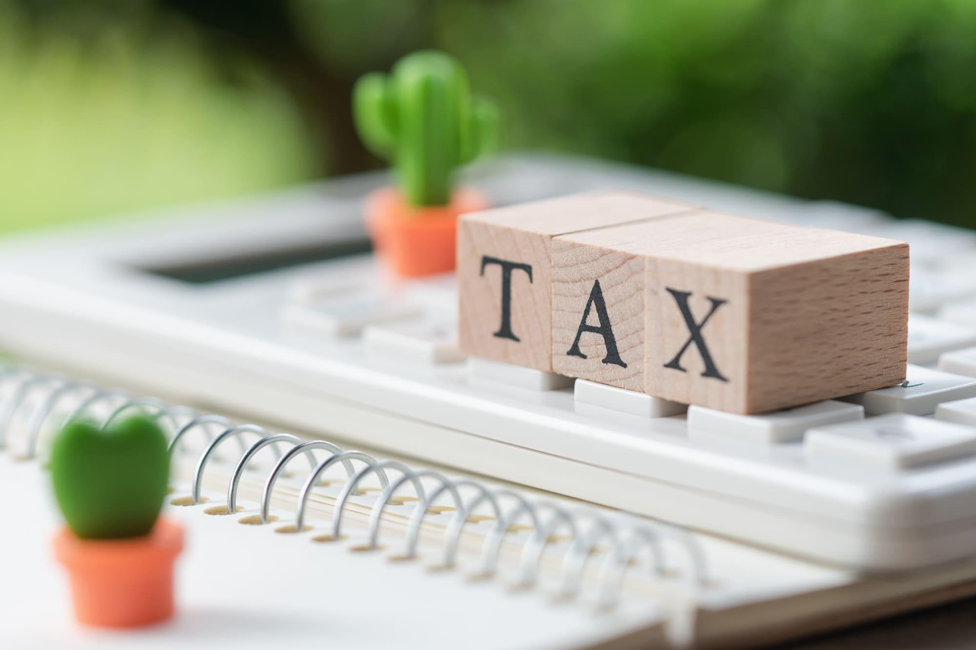 個人事業主が税金をクレジットカードで支払うべき3つの理由と3つの注意点