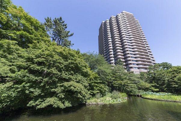 東京マリオットホテルに泊まるならSPGアメックスが断然お得!VIP気分が味わえる多彩な優待特典を徹底解説