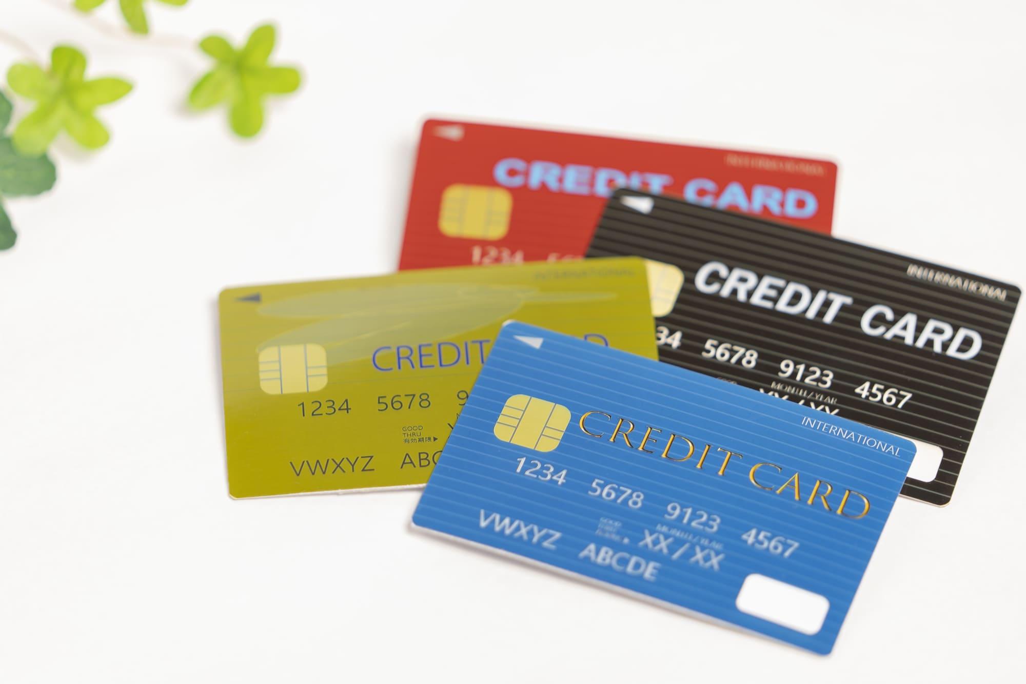 法人カードは審査なしで持てない!その対応策とおすすめの法人カード4選