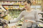 三井住友カードが通常より2倍のポイントが貯まるお店を指定できるサービスを開始