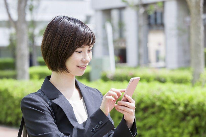 経産省がキャッシュレス・消費者還元事業・対象店舗の検索サイトと検索アプリを公開