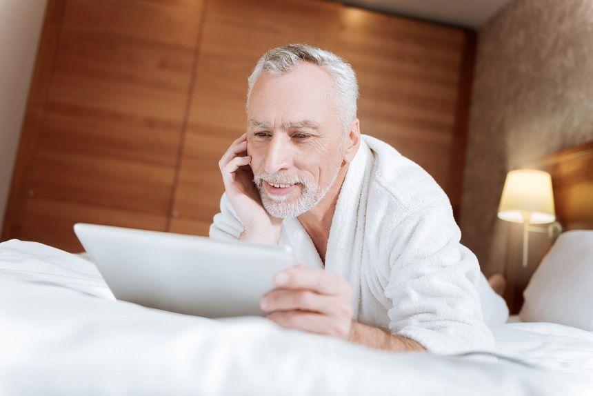 アメックスビジネスプラチナカードの豪華なホテルサービス!カードの主な特徴と入手方法も解説