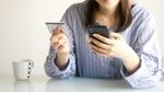 三井住友カードのクレジットカードがGoogle Payに対応
