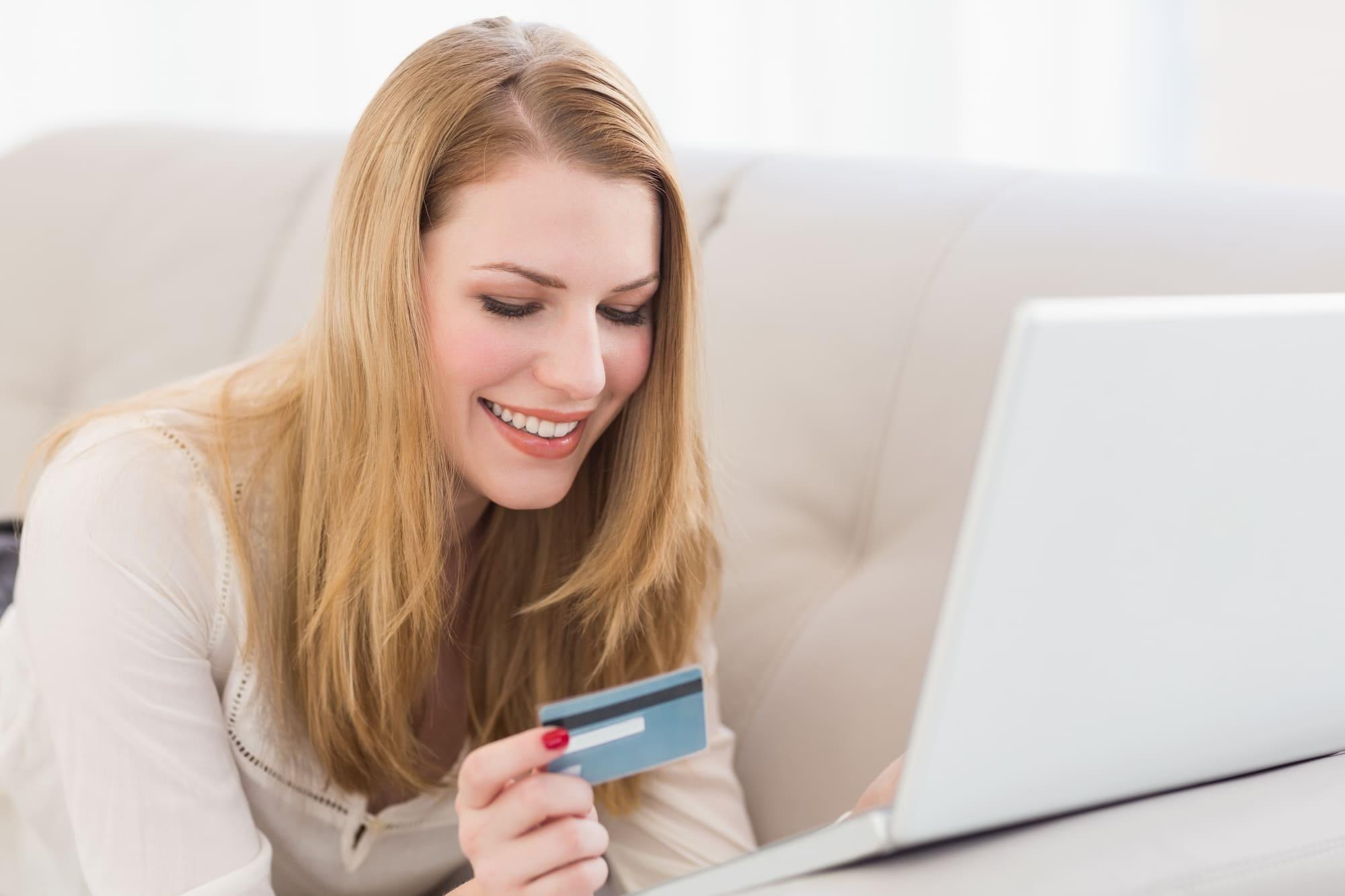 ビジネスカードとは?作っておきたいおすすめビジネスカード5選