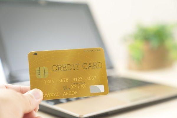 楽天ビジネスカードの付帯サービスとメリット!楽天ビジネスカードを持つべき人とは?