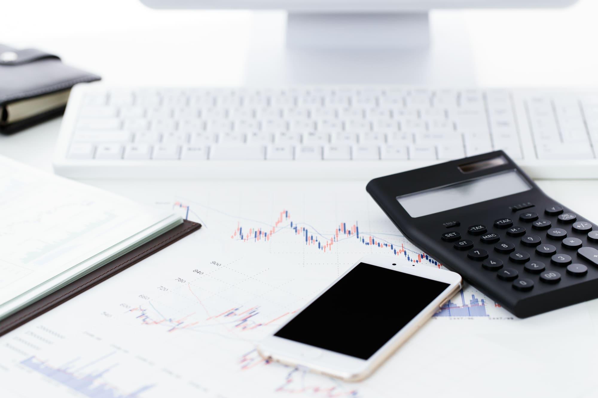 クレディセゾンがクレジットカードで投信積立ができる「セゾンポケット」のサービスを開始