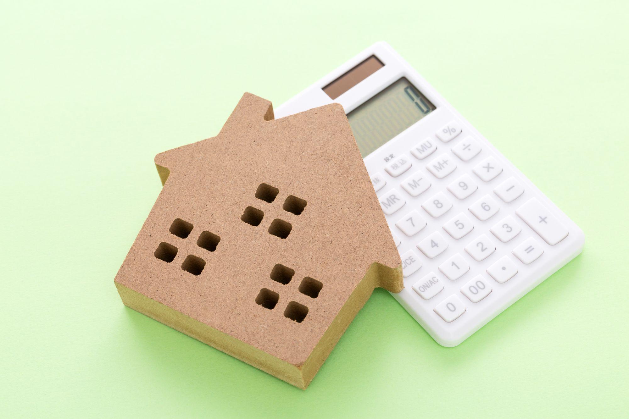 ふるさと納税と住宅ローン控除を併用すると控除額は変わる!併用したときの計算方法まで紹介!